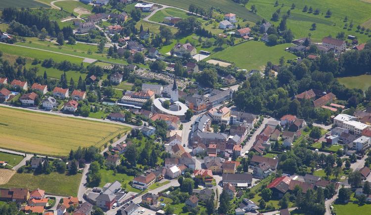 2_Luftaufnahme (© Gallspach)