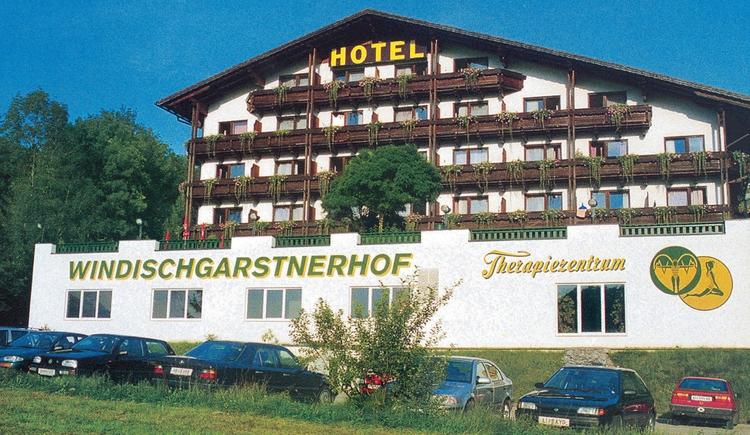 (© Pyhrn-Priel Tourismus GmbH)