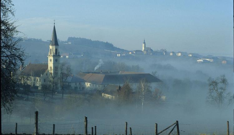 Impression 2 Kirchen in Schaten© Hoffelner.jpg