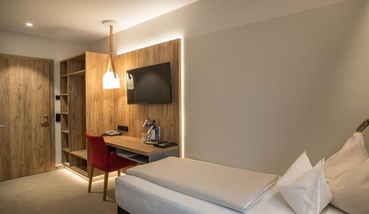Gasthof Einzelzimmer