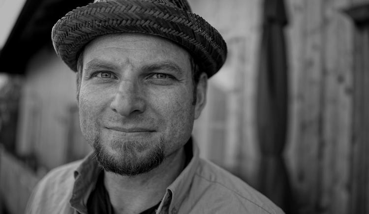 portrait_norbert-leitner-stefan-rosenboom (© Stefan Rosenboom)
