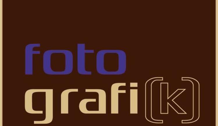 fotografi(k) e.U.