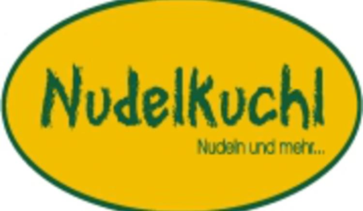 Nudelkuchl (© Reumüller & Katz KG)