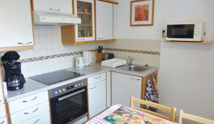 P1060989 Appartement B