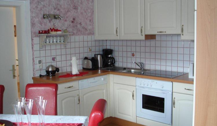 Essbereich_Küche