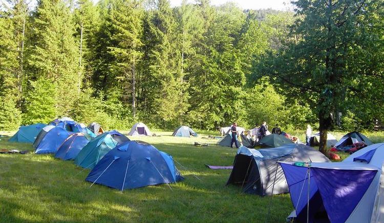 CampingZeltplatz.jpg