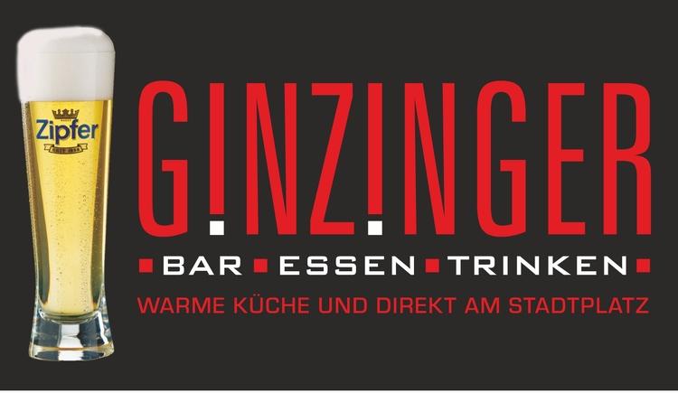 Ginzinger Altheim (© Ginzinger Altheim)