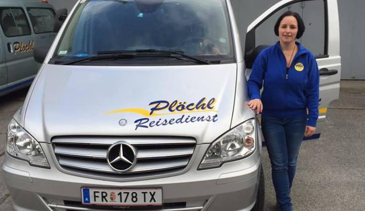 Plöchl Reisedienst (© Plöchl Reisedienst)