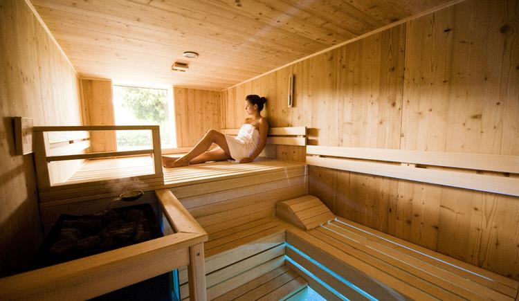 Brunnwald_Hotel_Sauna_001_2400x1600