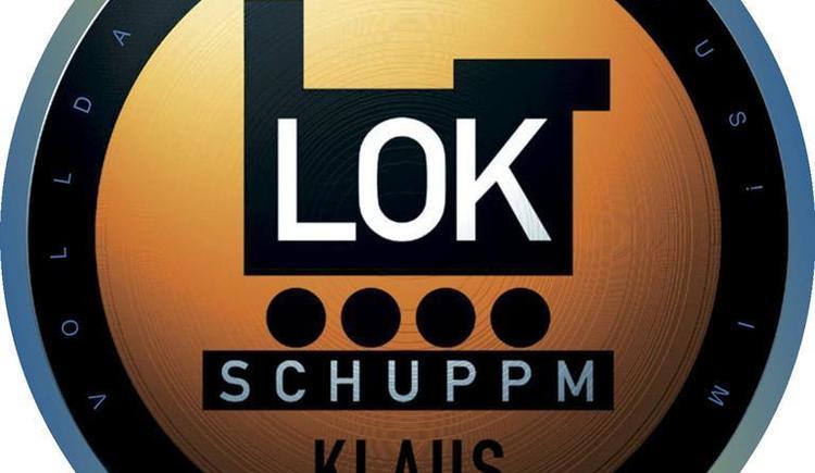 Logo Lokschuppm (© Kulturinitiative der Gemeinde Klaus)