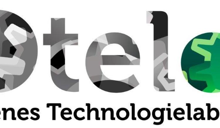 Otelo Logo (© Otelo Grieskirchen)