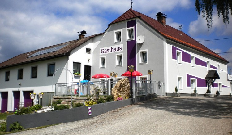 (© Marktgemeinde Königswiesen)