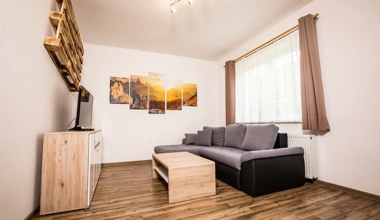 Gasthaus Gruber-9