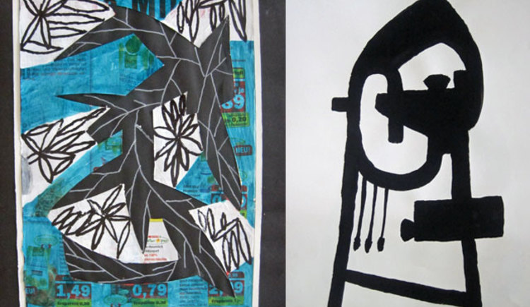 Atelier Lukas Halder 1