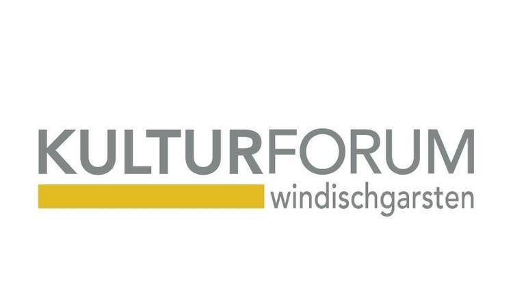 Kulturforum Windischgarsten (© Kulturforum Windischgarsten)