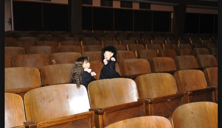 Kino Puchheim