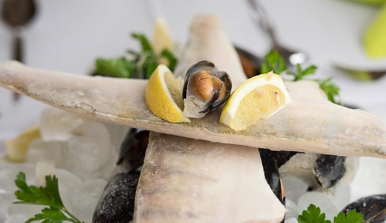 Kulinarik (© Privat)