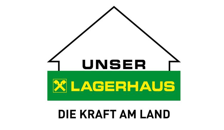 Lagerhaus (© Lagerhaus)