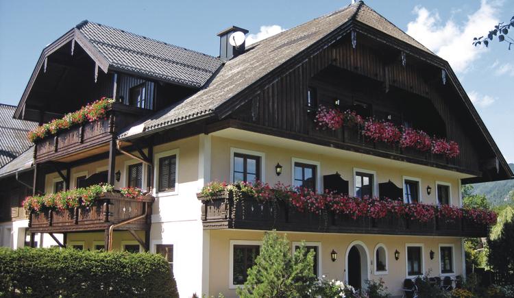 Hoferbauergut