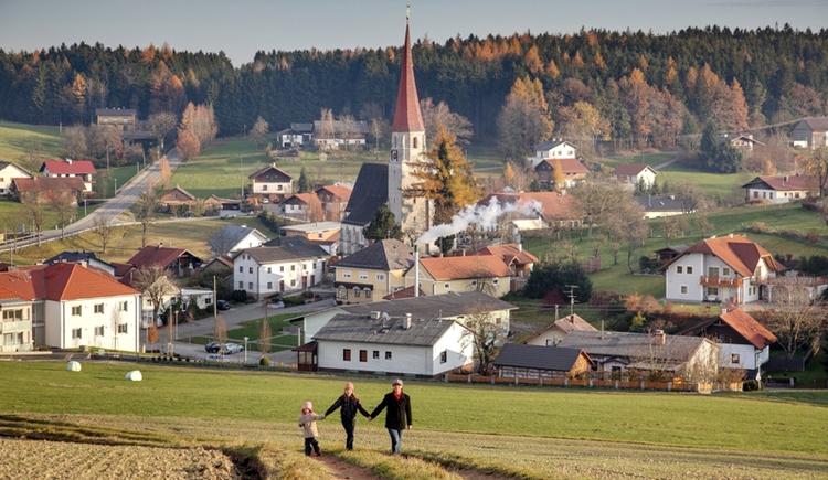 (© Innviertel Tourismus/Mühlleitner)