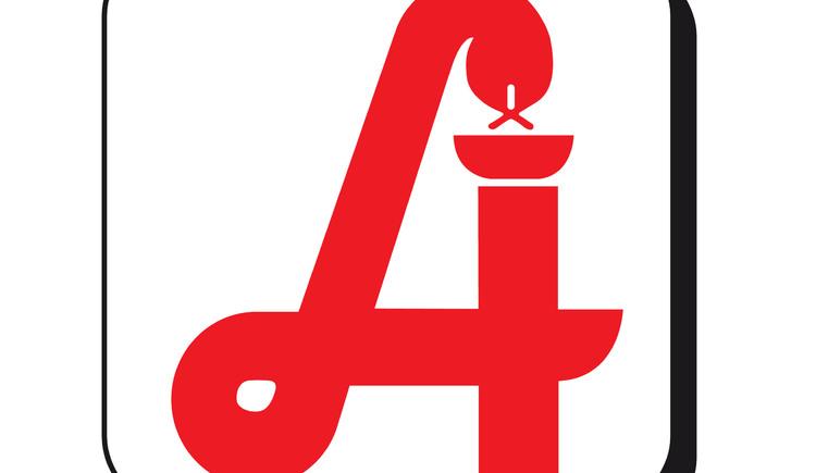 Zeichen des österreichisches Apothekerverbandes