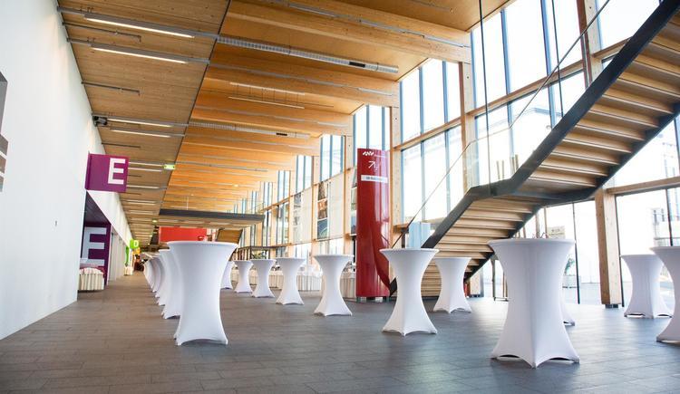 QU_MesseWels_Konferenz_Halle20 (50)
