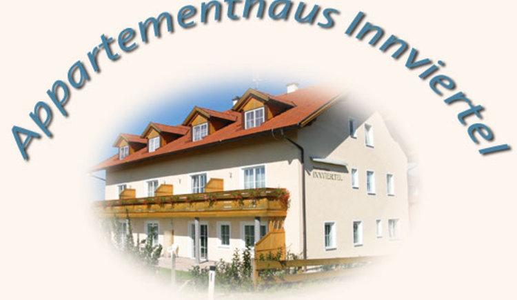 Apartmenthaus Innviertel, Privatzimmer in Weilbach