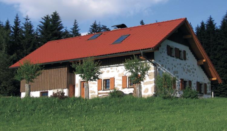 rainbauer.TIF (© Mühlviertler Alm)