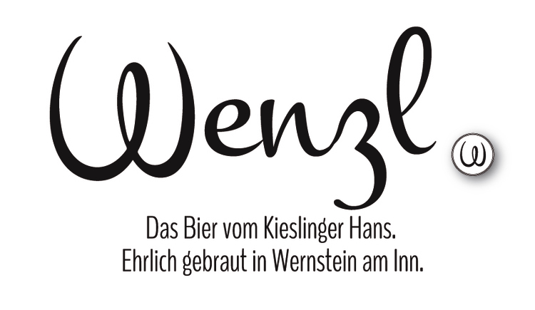 Wenzl Privatbräu, Wernstein am Inn