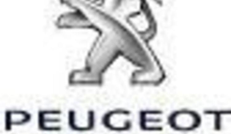 Peugeot Autohaus Gesmbh