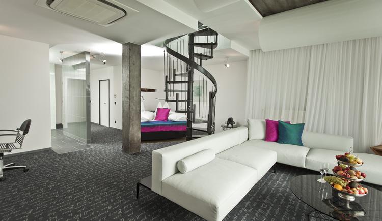 scalaria Suite