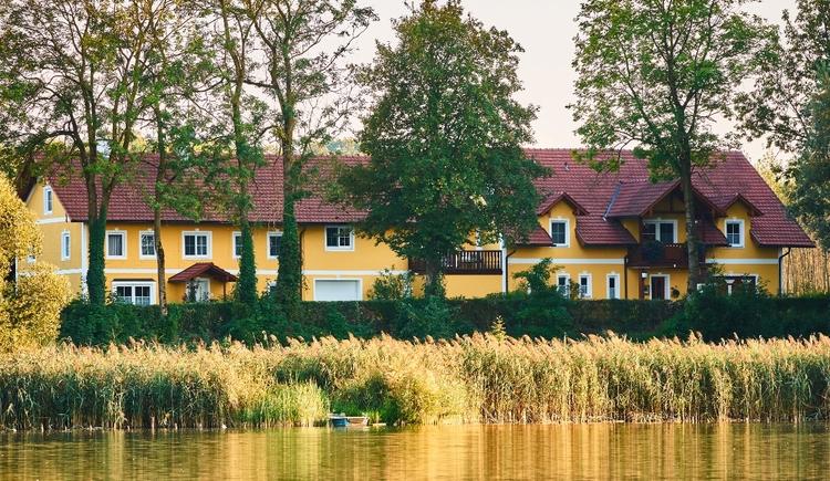Salzingerhof (© Salzingerhof)