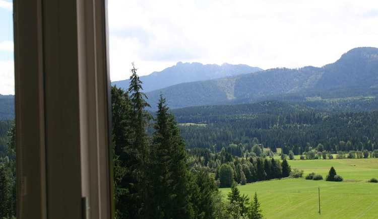 Apartment Ambiente, FiS - Holidays in Salzkammergut