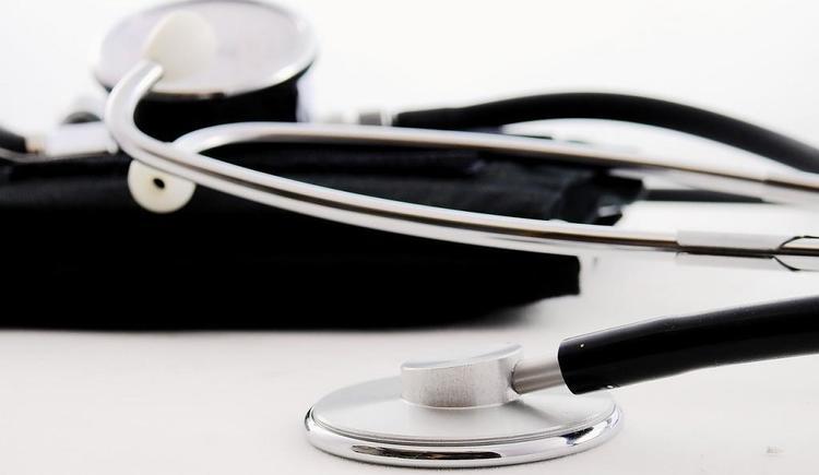Medizin (© www.pixabay.com)