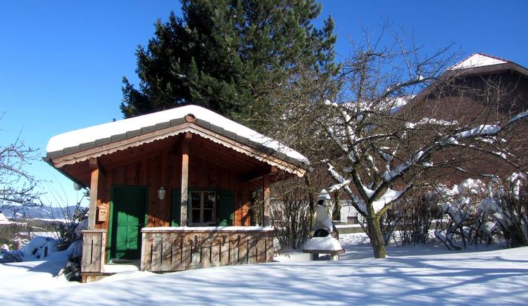 Gartenhaus_winter