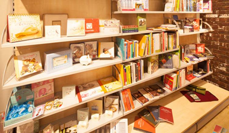 Buch- und Bürohandel Pössenberger