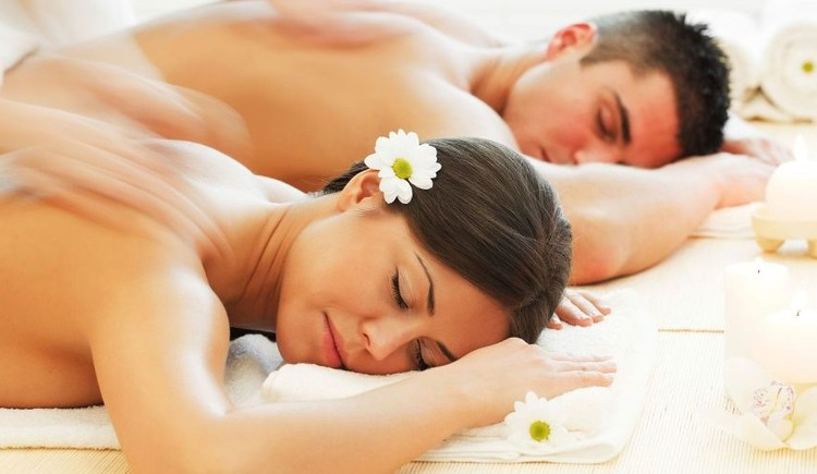 Romantische Verwöhntage im ****S Genuss- und Wellnesshotel (© ****S Almesberger)