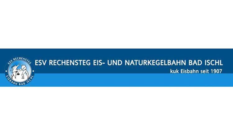 Logo. (© Ludwig Stummer)