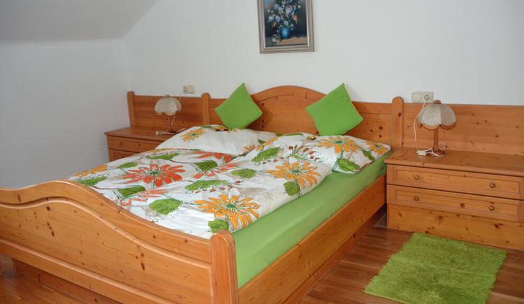 Doppelzimmer 6
