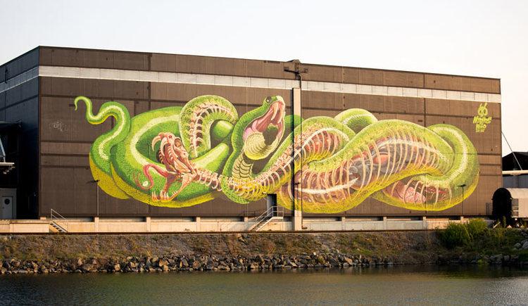 mural-harbor-hafengalerie-linz_c_mesic (© LinzTourismus Mesic)