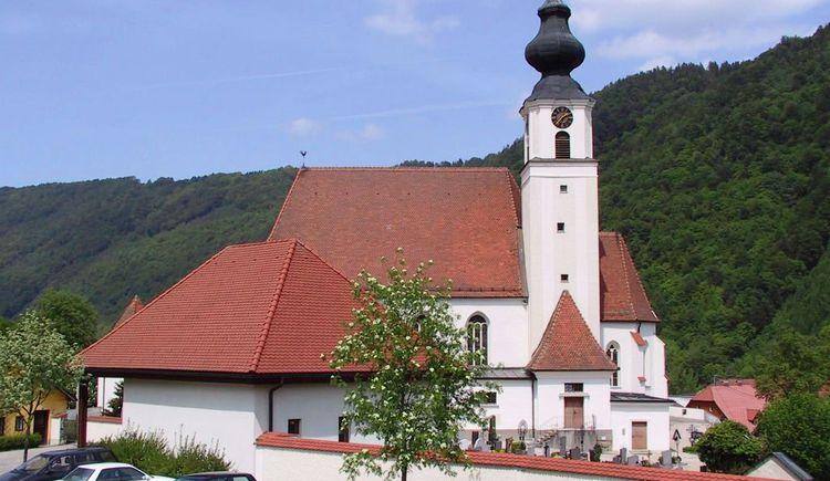 03-Ostern-in-der-Marktkirche.jpg