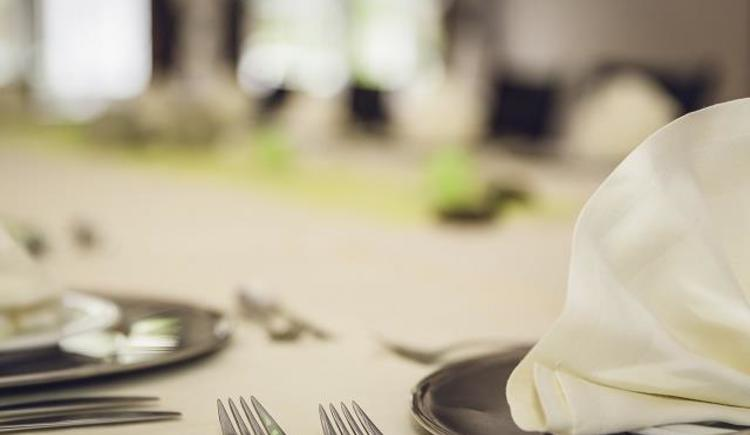 Symbolfoto für Gastronomie (© www.pixabay.com)
