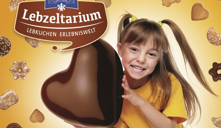 Lebzeltarium 1 (© Franz Kastner GmbH)