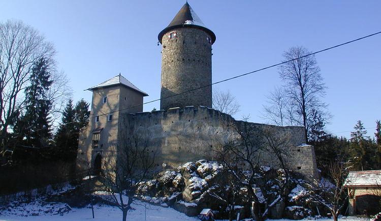 Winter02.jpg (© Marktgemeindeamt Lasberg)