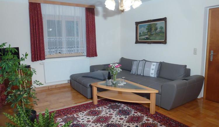 P1050585 (© Apartment Heidelinde)