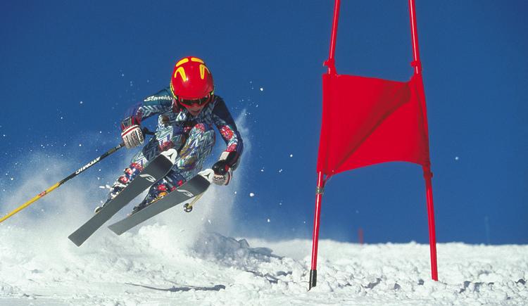 Wintersport (© SLK)