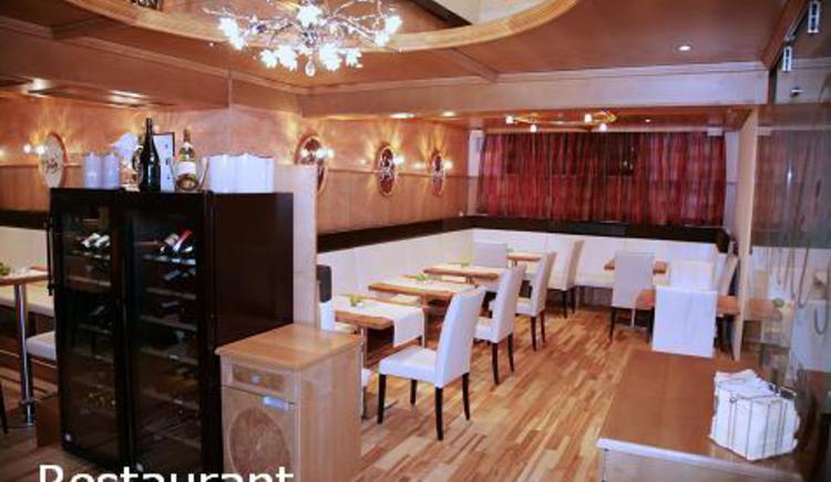 Stocki's Cafe Bar Restaurant