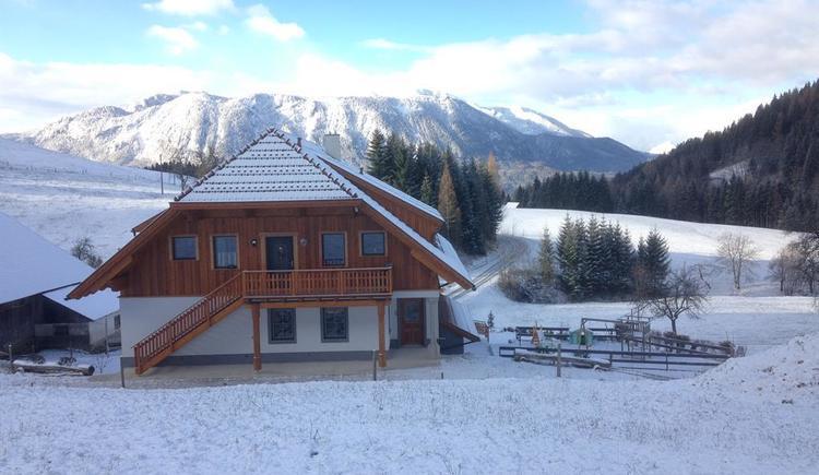 AUSSEN Winter 15 IMG_6979