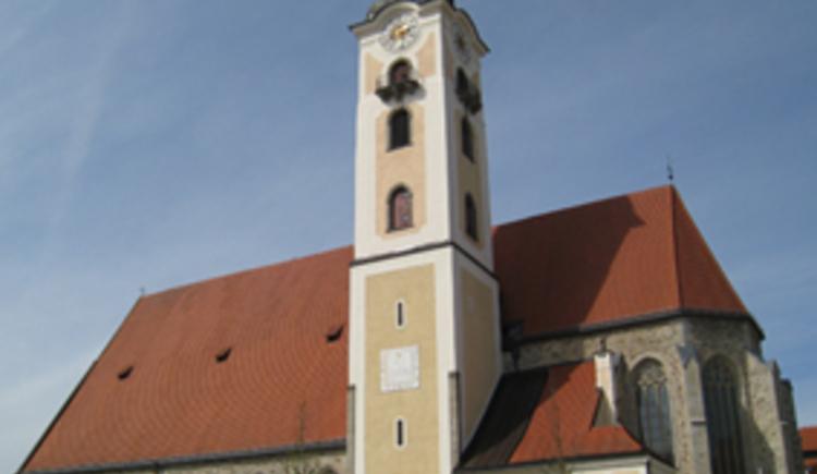 Eferdinger-Dom.jpg