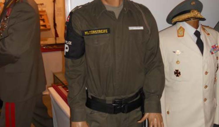 polizei&militärmuseum lohnsburg.jpg